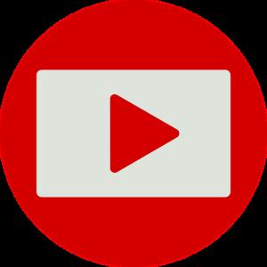 【ご報告】YouTubeチャンネル開設しました。