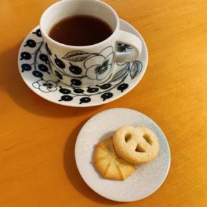 Trader Joe's Ginger Drink Mix と風邪の初期症状に効くZICAM