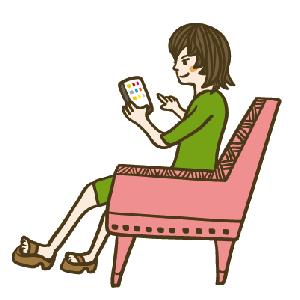 建築雑誌が読めるおすすめの電子書籍【あの『エルクロッキー』も読めます!】