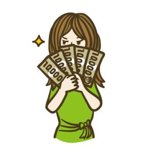 一級建築士の年収教えます【年収1,000万円も夢じゃない!】