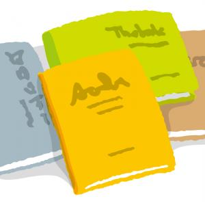 本好きが家でもっと読書を楽しむ方法