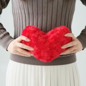 大きめの子宮筋腫があっても妊娠が継続できた話