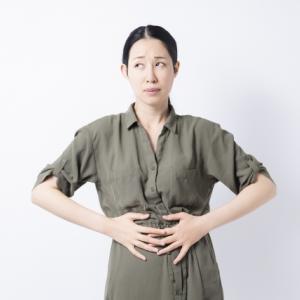 急に大きくなった子宮筋腫がもたらす、体と体調の変化に注意しよう