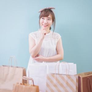 ファッションのお店も充実、武蔵小金井のアコレに行ってみた!