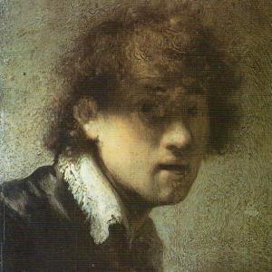 オランダ美術史最大の巨匠レンブラント「34歳の自画像」に迫る 第2回 ~ロンドンナショナルギャラリー展~
