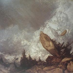 【後編】英国風景画家 ターナーを10の視点から解説 〜ロンドンナショナルギャラリー展〜