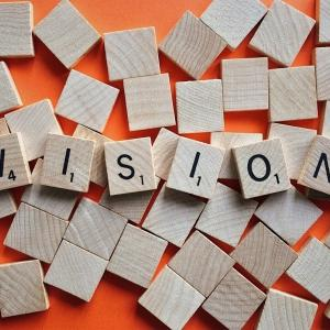私の投資における目標がFI(Financially Independent)の理由と今後の大きな課題