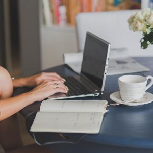 米国株ブログで収益化は至難の業 米国株ブログの市場調査