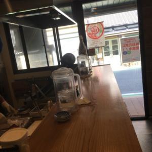 渡辺通「とり男」牛タン炭火焼のランチが超お得でびっくり