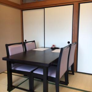 中洲「博多名代 吉塚うなぎ屋」博多とタモさんが誇る鰻の名店