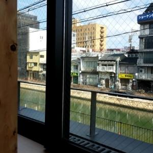 中洲「博多名代 吉塚うなぎ屋」福岡最高峰の鰻はここにある!