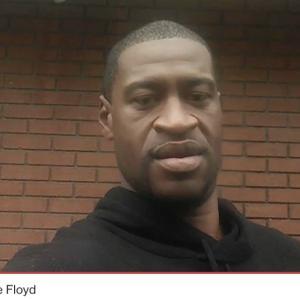 警官に拘束され亡くなったジョージ・フロイドは元NBA選手スティーブン・ジャクソンの親友