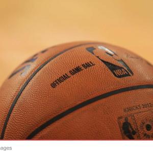 [NBA]再開スケジュール・アップデート〜選手の参加表明は24日まで