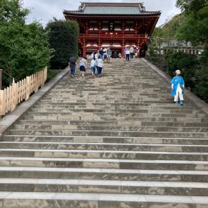 江ノ電 王道の旅2