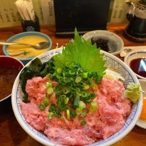 お手軽にお魚のお食事を楽しめる寿司屋 宗鮟 藤沢