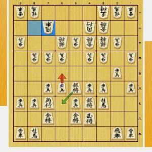 将棋倶楽部24 9級に昇級 やったぜ おめでとう ありがとう 風車右玉