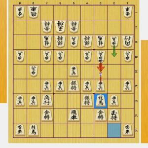 対振り右玉 左銀は攻めに使いや。左翼はマルティネス、ペタジーニ、バレンティン。