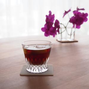 【無印】カフェインレス水出しコーヒー&楽天マラソン追加ポチ