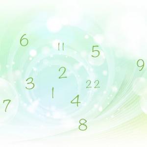 2021年はあなたにとってどんな年?「9つのサイクル」で運勢が分かる!