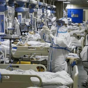 入院費保険適用して17万円とか病院行きたくない