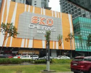 マレーシアB級グルメⅧ 港城酒店