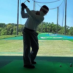 横浜ワイドゴルフ