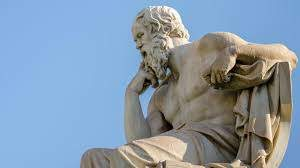 多くの友を有する者は一人の友をも得ず ~アリストテレスの名言~