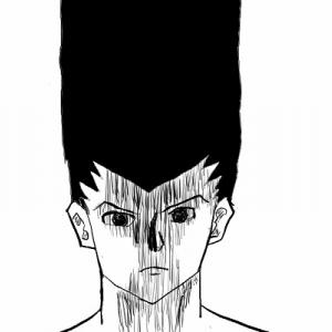 2021年連載中のおすすめ漫画ランキングBEST21【ニートが選ぶ】