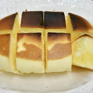 【家事ヤロウ】話題の背徳的な罪深チーズケーキを作ってみたら超美味かった!レシピも!