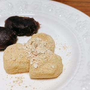 【静岡銘菓】静岡土産には400年の歴史がある安倍川餅がおすすめ!【やまだいち】