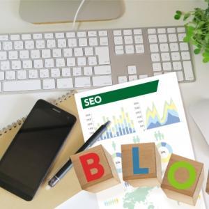 【運営報告】初心者がはてなブログを1年間続けてみたら予想もしない結果に…アクセス数を公開