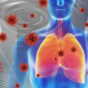 ワクチン接種による熱発時の解熱剤について