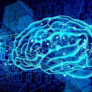 認知症 非認知症 認知機能を改善させる