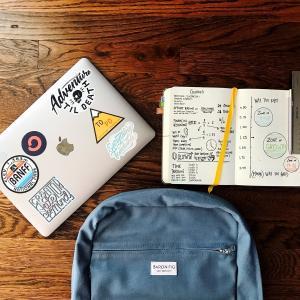 TOEFL 勉強法:楽しく点数を上げる方法 [Netflix 編]