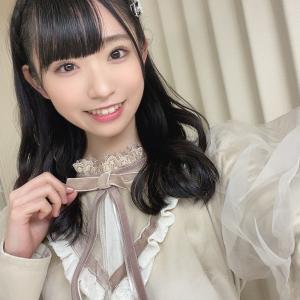 【画像】「今、地球で一番カワイイ」 話題の美少女・山内瑞葵(18歳)