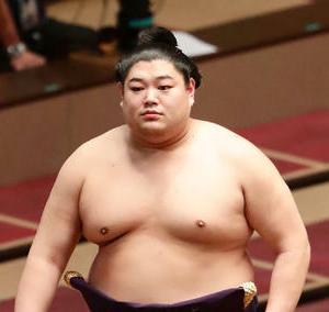 幕内力士の阿炎、キャバクラ通いで引退届 6日理事会で処分検討
