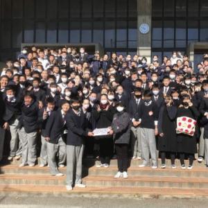 ドミノピザ、朝鮮学校に無料でピザを送る 「差別の中、勉学に励む生徒を応援したい」 ★2