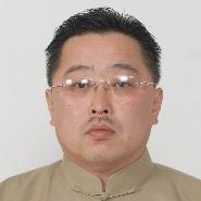台南市長「贈られたAZ製ワクチンは日本に感謝を込めてまず在留邦人に接種しよう」⇒邦人「AZは遠慮しまつ」