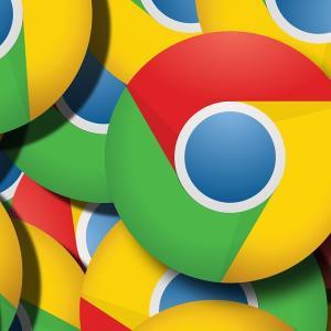 古いノートパソコンを現役マシンに復帰させてみた!この年になってから新しいことを覚えるのは結構キツイです(悲) その3 - Chrome OSを入れてみた編