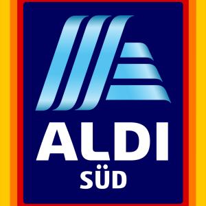 初めて行ったドイツ発祥の良店舗「ALDI」で買ったマグロの刺し身を食べてみた!これなら毎週食べてもイイんじゃない!?