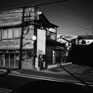 Monochrome 。
