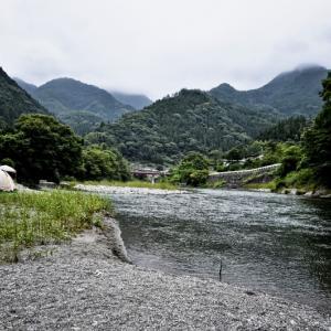 秀岳荘でオイルランタン。