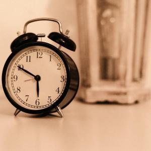 【筋トレ続かない?】毎朝10分だけ筋トレしたら1ヶ月継続できたよ