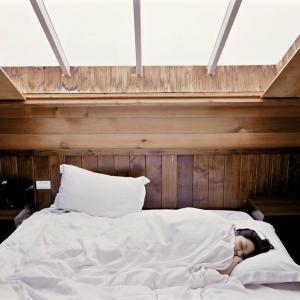 朝活を毎日やってて疲れた時の対処法【朝活ガチ勢向け】