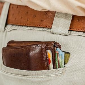 【節約】お小遣い制のサラリーマンがなるべくお金を使わない方法を考えてみた