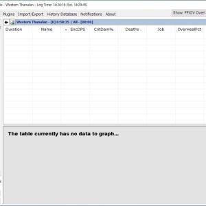 FF14 5.2 ACT ダウンロード・インストール方法【Windows10】