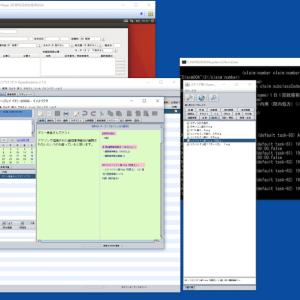 OpenDolphin と電子カルテの3要件とメドレー