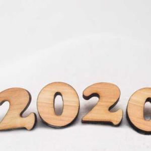 2020、12月です。コロナです。
