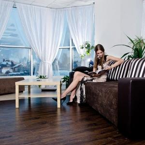 【初めて🔰のオンライン購入】ソファ(IKEA)を買ったら部屋に対してサイズが大きすぎた件