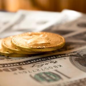 【新型コロナ対応休業支援金】新型コロナウイルスによる経済的損失に対応!休業手当がもらえなかったパート・アルバイトの方でも対象の給付金!最大33万円の休業支援金をもらいましょう